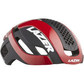 Lazer Bullet 2.0 Casque, red